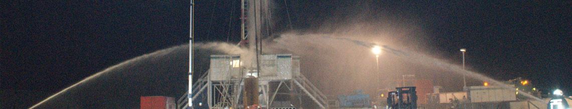 04. Dezember 2009